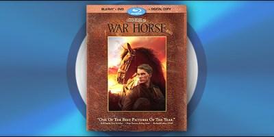 warhorse-bluray