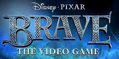 brave-video-game