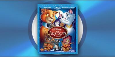 aristocats-bluray