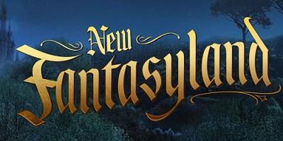 new-fantasyland