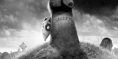 frankenweenie-review