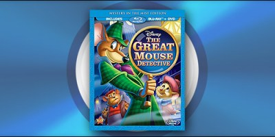 great-mouse-detective-blu-ray