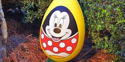 easter-egg-epcot