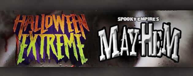 may-hem-halloween-extreme
