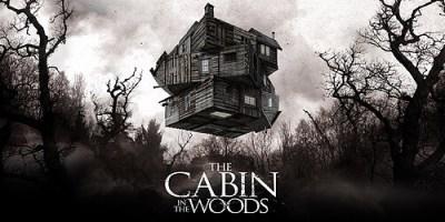 cabin-in-the-woods-hhn