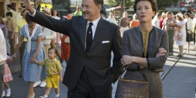 movies_saving-mr-banks.jpg