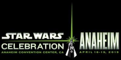 star-wars-celebration-anaheim