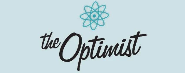 the-optimist