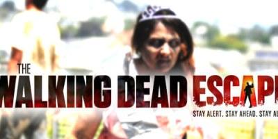 walking-dead-escape