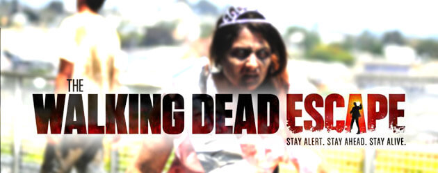 walking-dead-escape