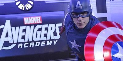 avengers-academy-disney-magic