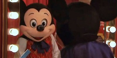 talking-mickey-mouse