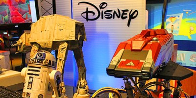 otronicon-disney-2014