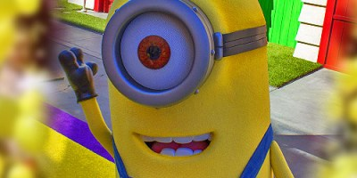 despicable-me-grand-opening-hollywood