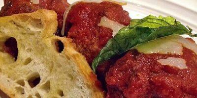 vivo-italian-kitchen