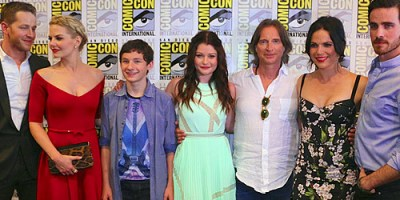 once-upon-a-time-sdcc