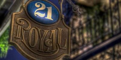 21-royal-street-disneyland