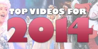 top-videos-2014