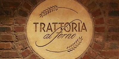 trattoria-al-forno