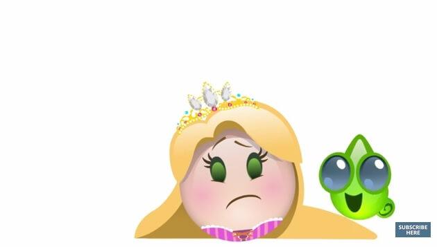 disney emoji related keywords - photo #36