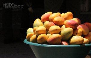 Photos of cartagena fruit