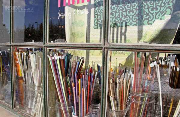 Toronto Distillery Pencils
