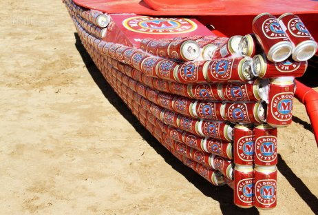 Beer Can Regatta Darwin001
