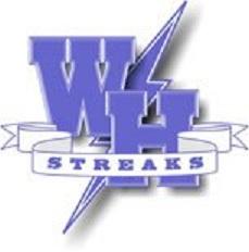 warrenhills_logo