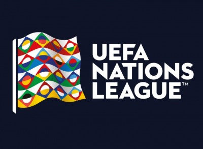 UEFA launch Nations League to bring a competitive edge to international schedule - Inside World ...