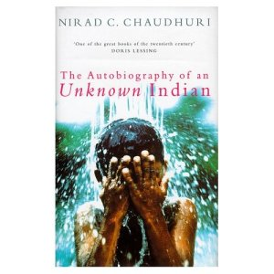 the-autobiography-of-an-unknown-indian