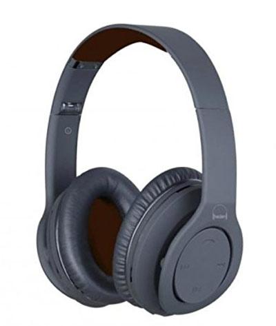 Casque audio Heden Pro Sound : Test, Prix et Promo