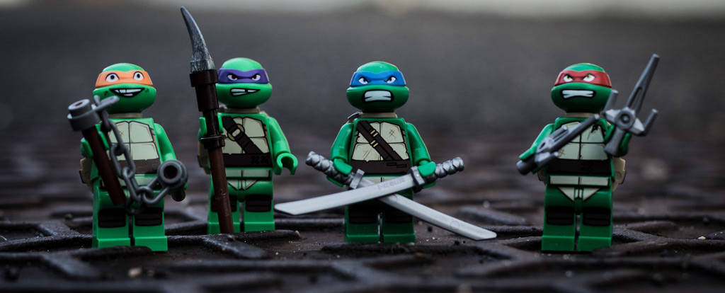 tmnt_teamperformancemodel