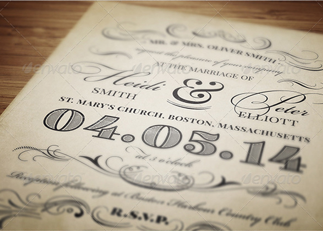 Thanksgiving Invitations Templates with luxury invitations layout