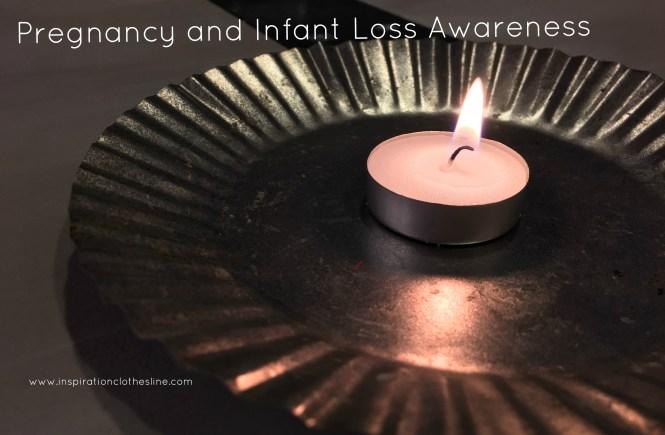pregnancy-loss