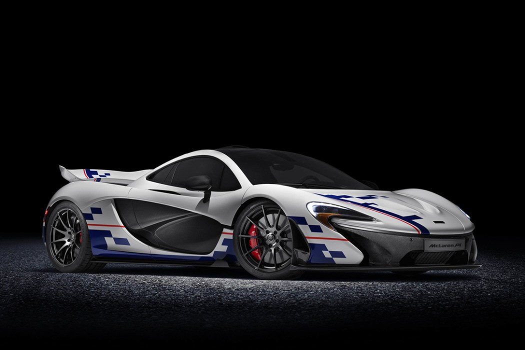 McLaren-P1-Alain-Prost-Edition-2