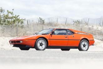 Auction-Block-1980-BMW-M1-3