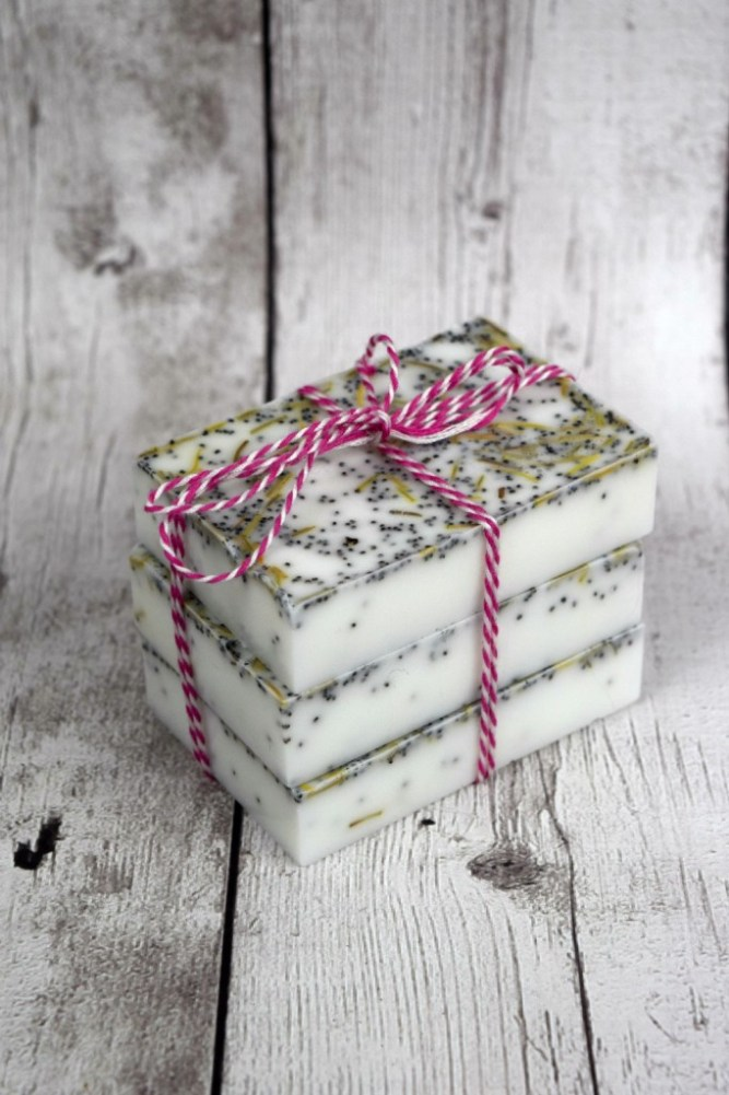 Rosemary-Mint-Soap-683x1024[1]