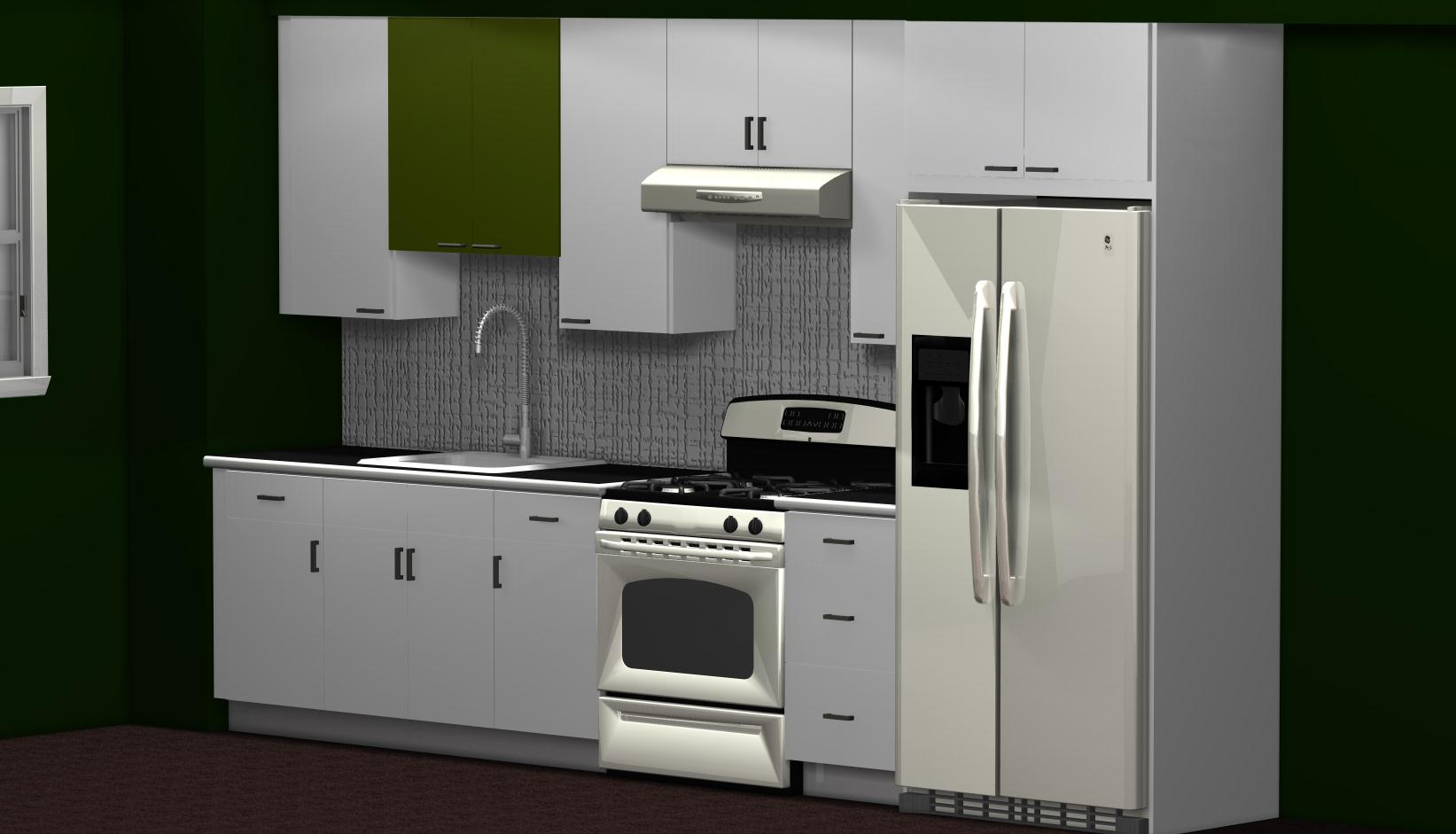 your first kitchen ikea makes it affordable design your kitchen