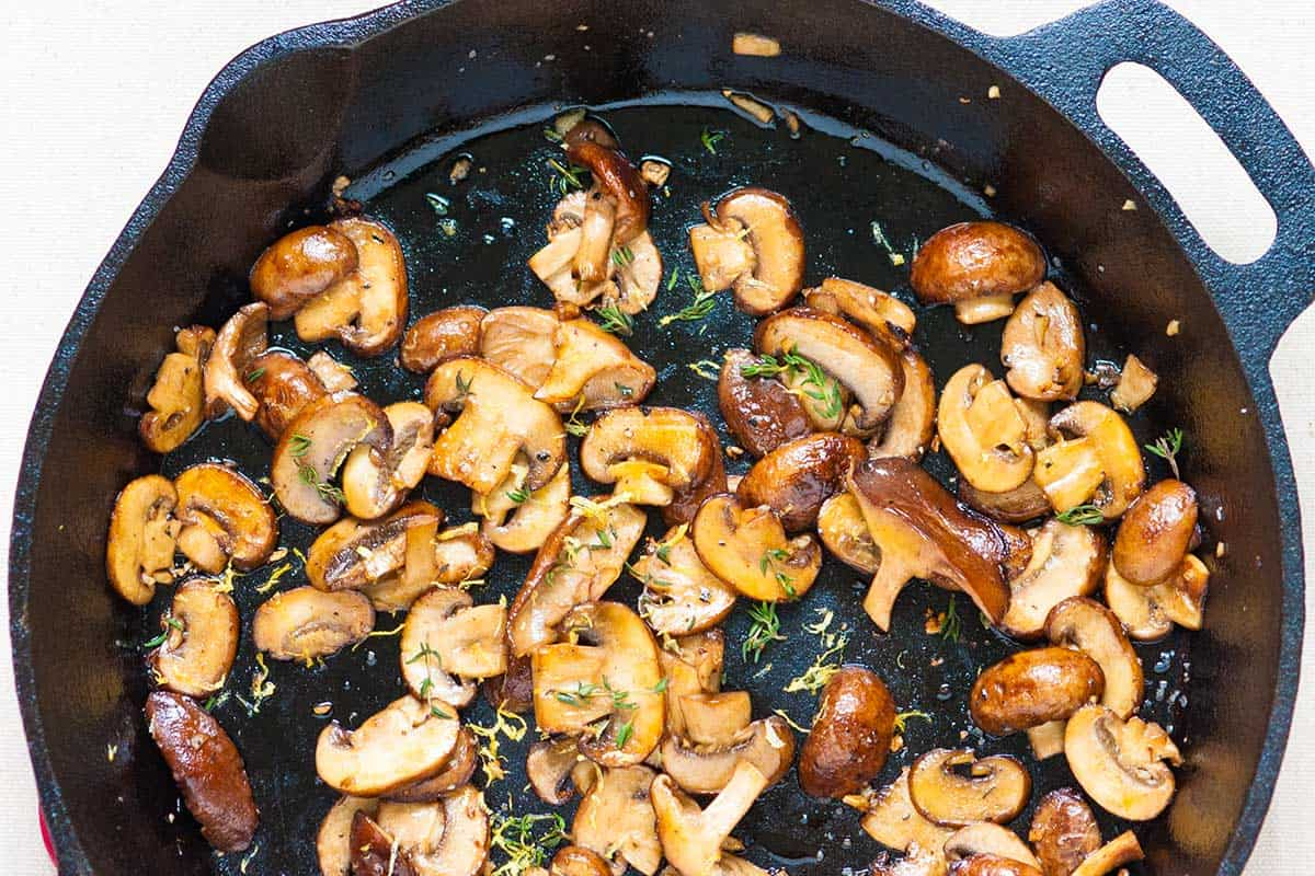 Splendid Our Method Mushrooms That Are Poisonous To Dogs How To Cook Mushrooms Ly Every Use Any Method Mushrooms That Grow On Trees S How To Cook Mushrooms S nice food Pictures Of Mushrooms
