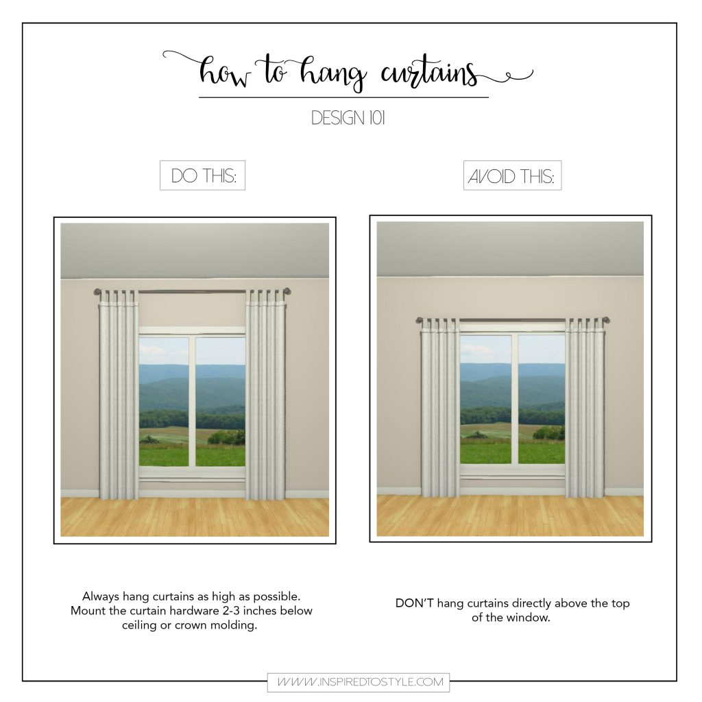 Fullsize Of How High To Hang Pictures