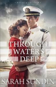 sarah-sundin-book-cover-through-waters-deep