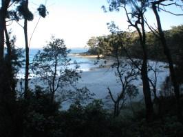 13 - Blenheim Beach