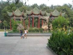 Old Zhengzhou 5-9-13 169