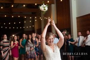 photos by Austin wedding photographer Debra Gulbas
