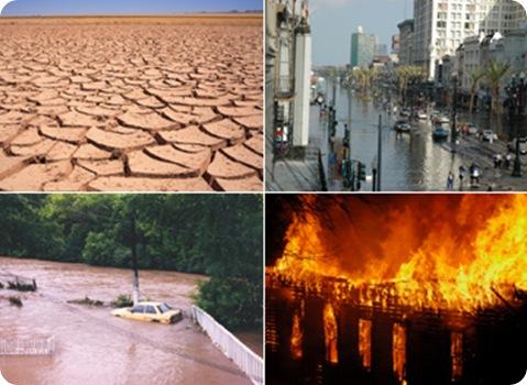 global warming drought flood fire t93Pq 20686