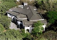 jinnah house mumbai TowZS 16298
