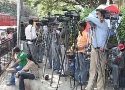 reporters22 26