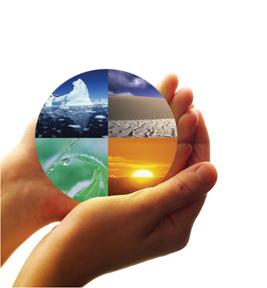 sustainability2011 vqujV 6201