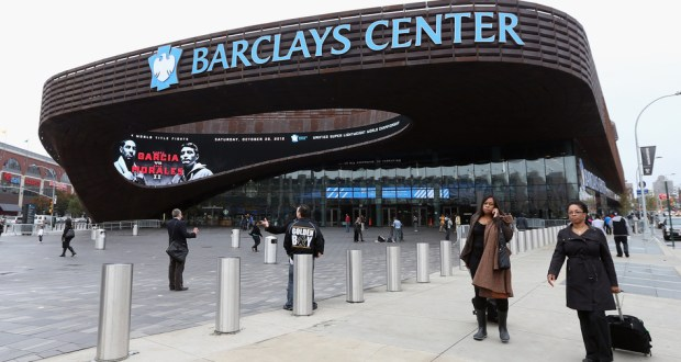 barclays_center