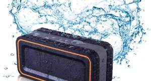 turcom-acoustoshock-tough-bluetooth-speaker-water-resistant-dust-proof-dirt-proof-shockproof-793